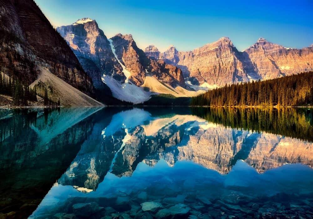 Canadá permiso estudio, visa, study permit
