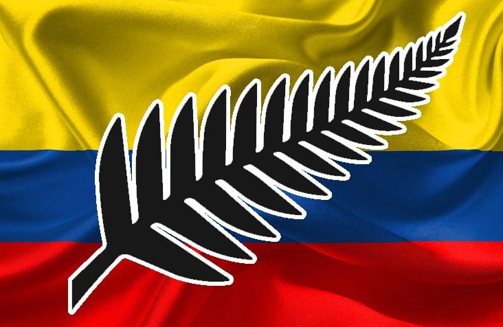 Nueva Zelanda da un voto de confianza en el país con su nueva embajada