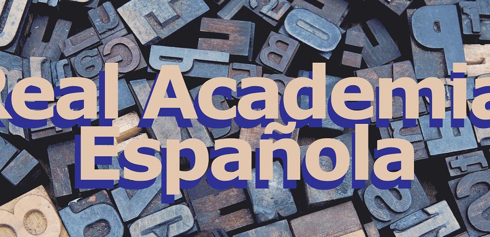 La RAE incluye 3.345 modificaciones en la actualización de su Diccionario de la Lengua Española