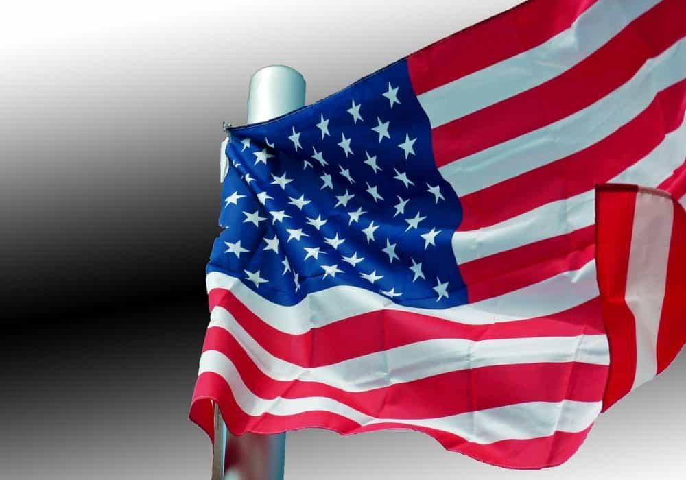 Casándose con un ciudadano de los Estados Unidos: la visa K1