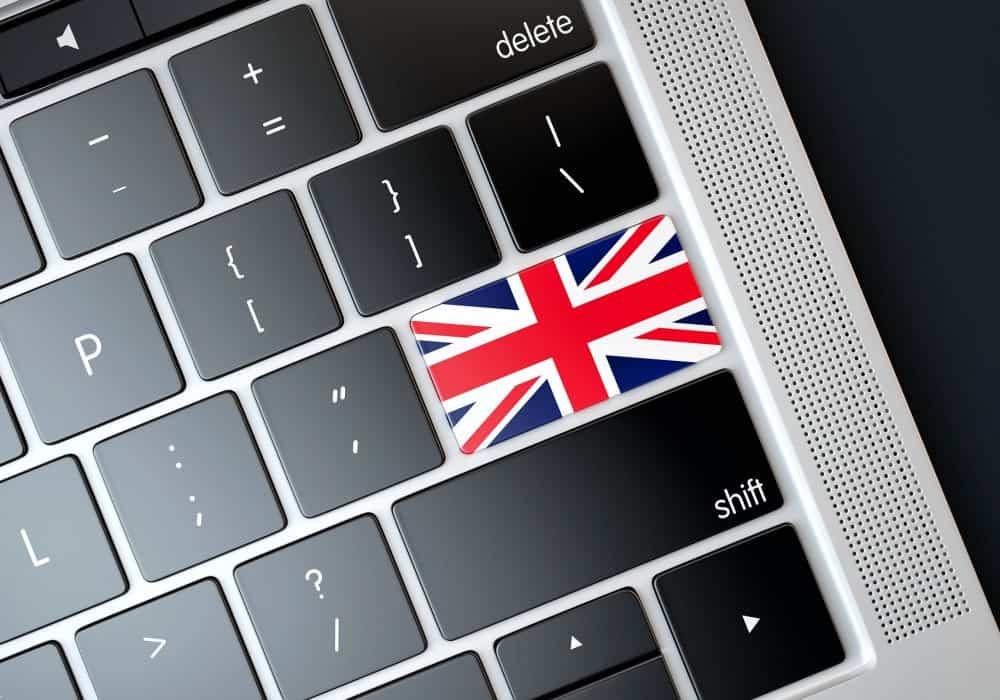 Como aplicar a los programas académicos en Reino Unido