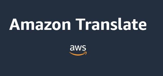 El movimiento estratégico de Amazon para ingresar al mundo de la traducción