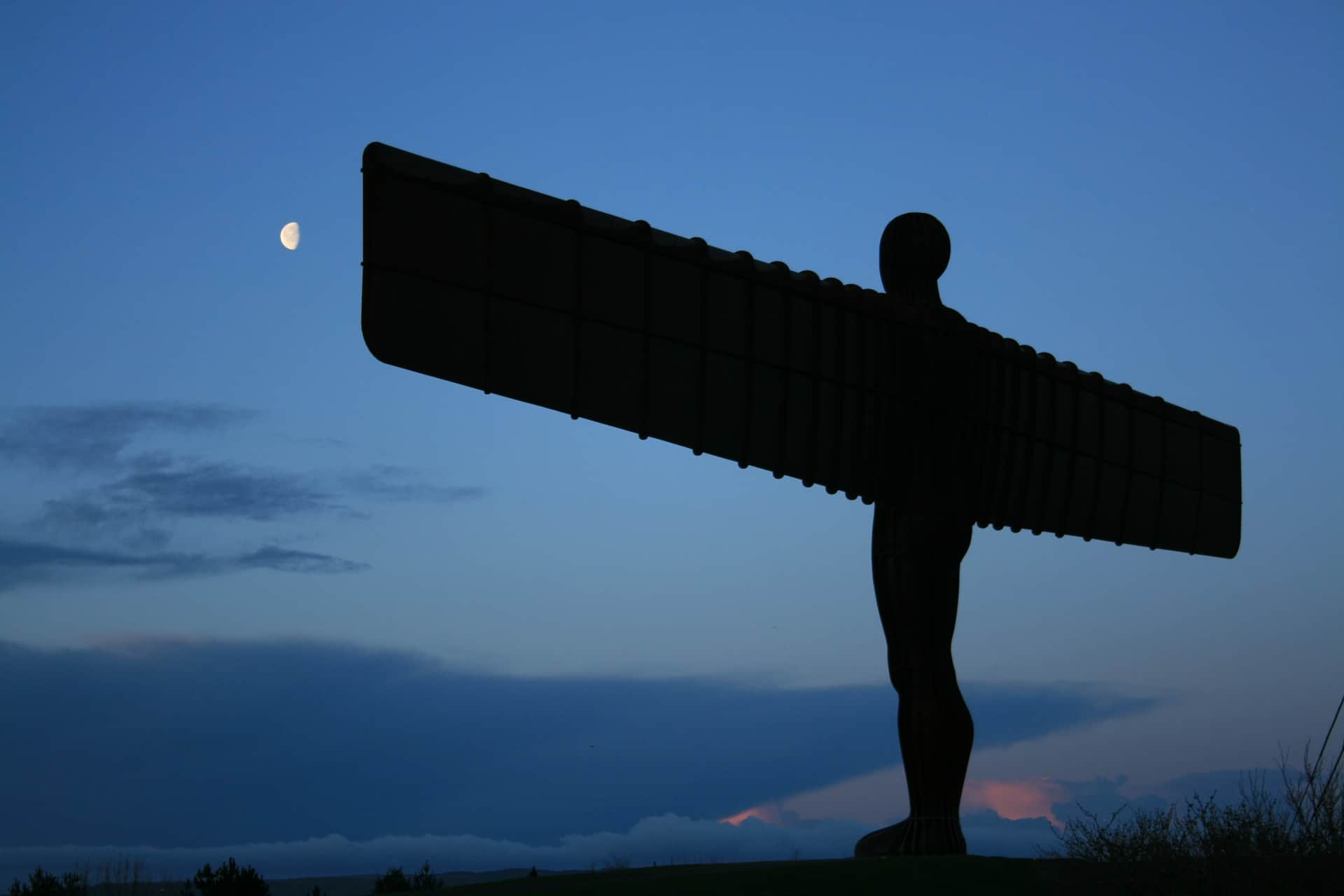 10 aspectos que hacen que el norte de Inglaterra sea uno de los mejores lugares para estudiar en el Reino Unido