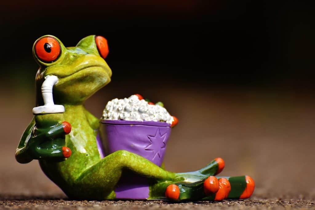 Descuentos en Cinemas ODEON