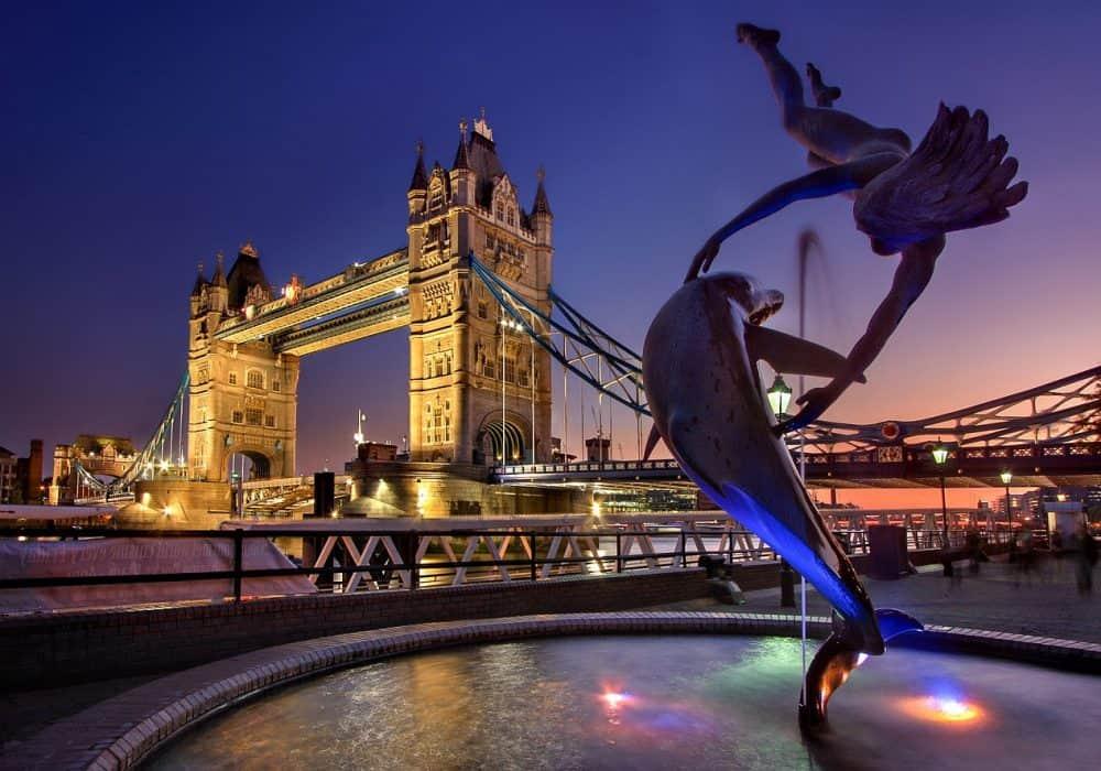 Estudio revela que los estudiantes internacionales tienen un impacto positivo en la economía del Reino Unido.