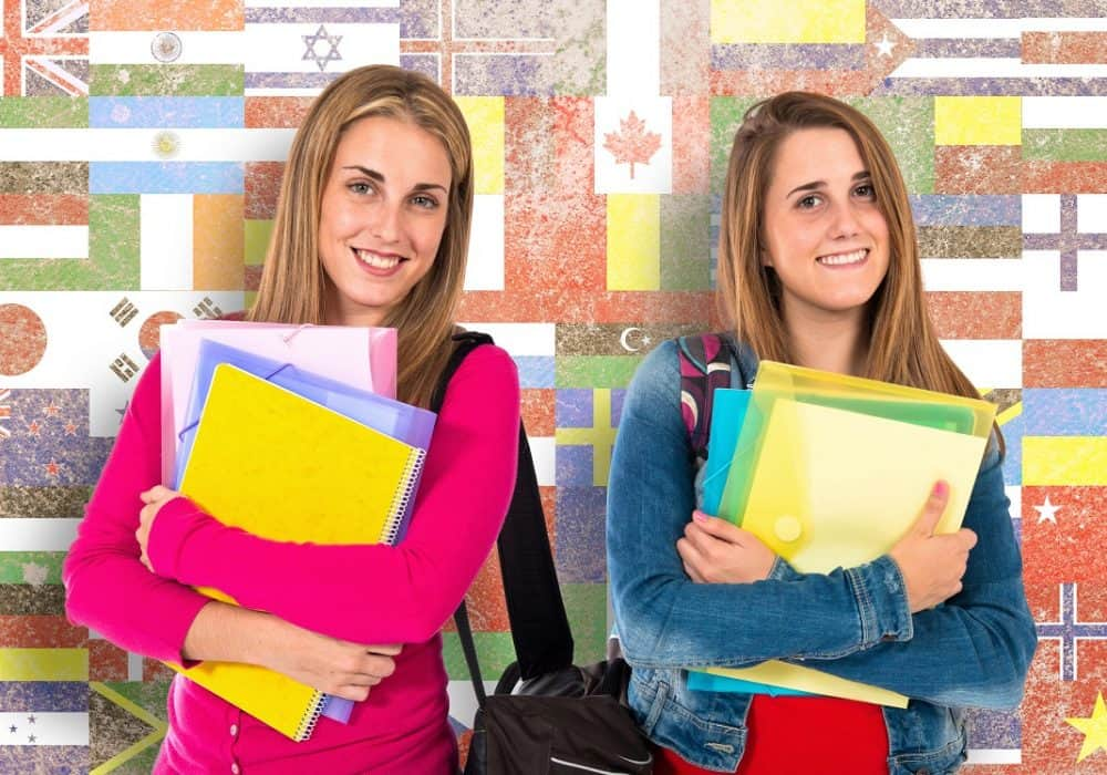 ICETEX : Una ventana de alternativas para el estudiante colombiano.