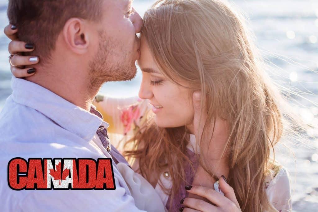 Los padres, los abuelos y los cónyuges se reúnen más rápidamente en Canadá