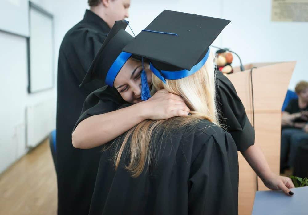 Cómo aplicar a universidades de los Estados Unidos siendo colombiano